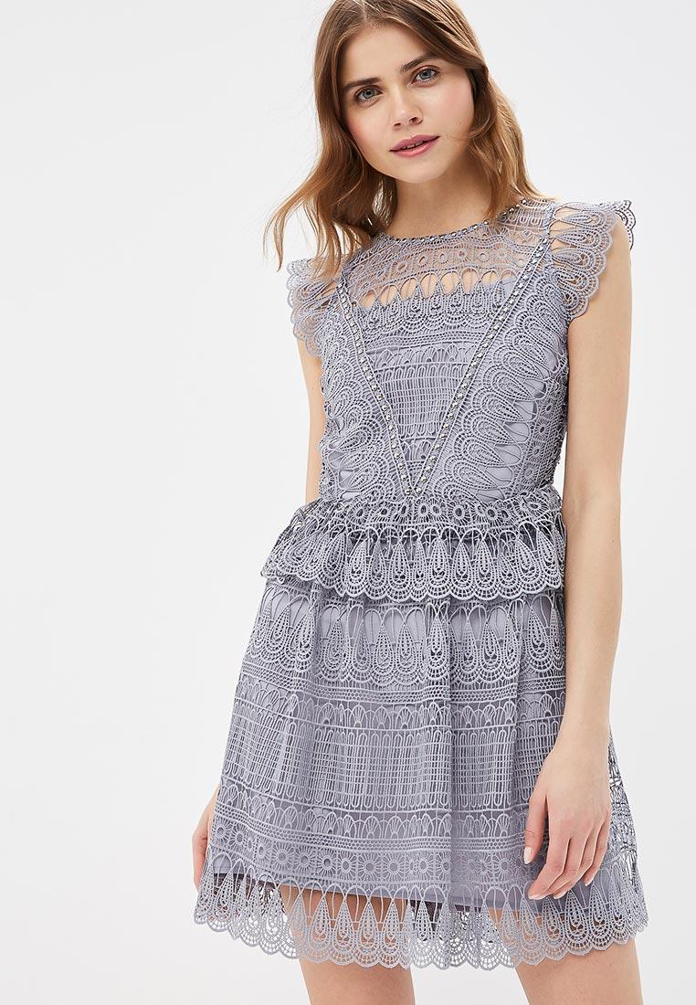 Платье Morgan 181-RIKIA.N