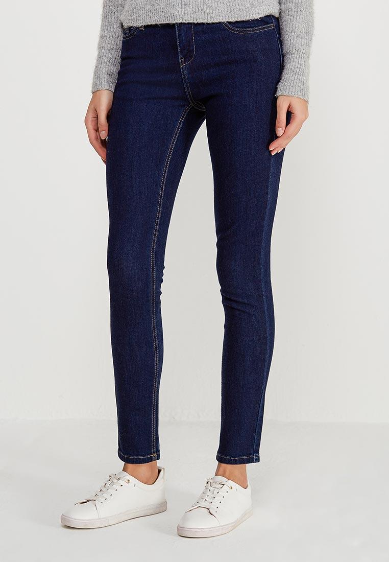 Зауженные джинсы Morgan 161-PJASA1.N