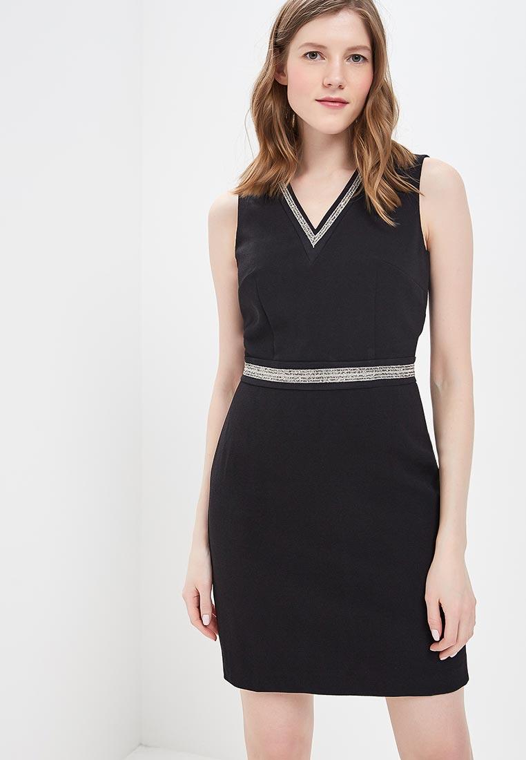 Платье Morgan 181-RGANA.N