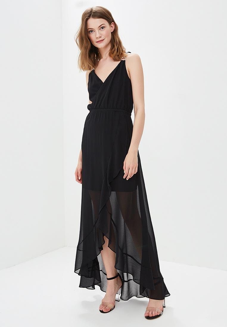 Платье Morgan 181-RANI.N