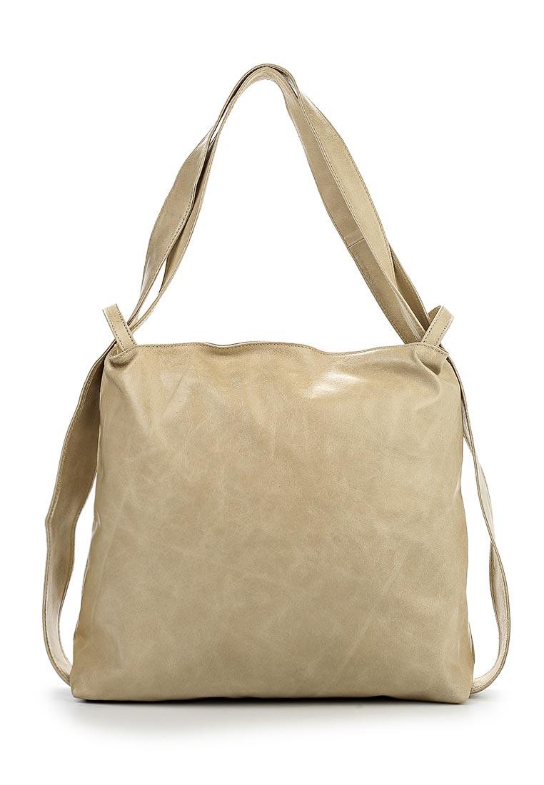 Городской рюкзак Moronero (Моронеро) LM-043