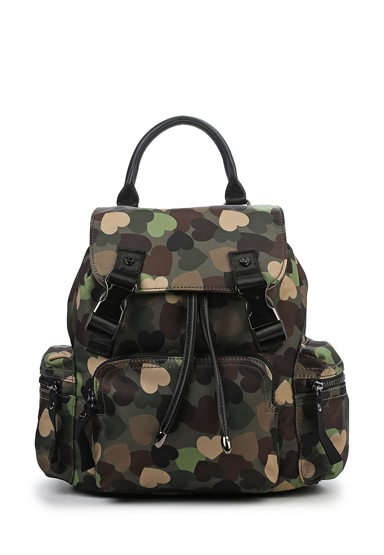 Городской рюкзак Motivi (Мотиви) I7Z290E0412A