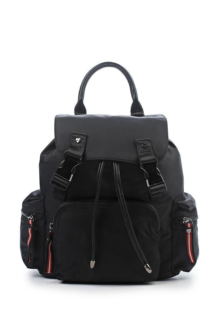 Городской рюкзак Motivi I7Z290E1414A