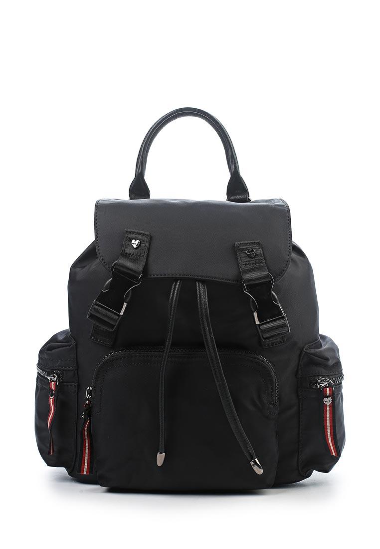 Городской рюкзак Motivi (Мотиви) I7Z290E1414A