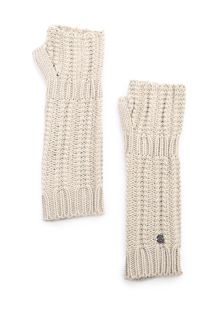 Женские перчатки Motivi (Мотиви) I7E146E0594A