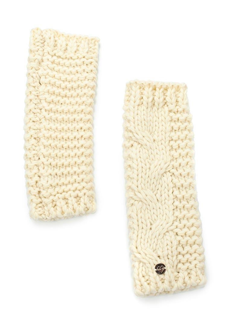 Женские перчатки Motivi (Мотиви) I7E140E0751A