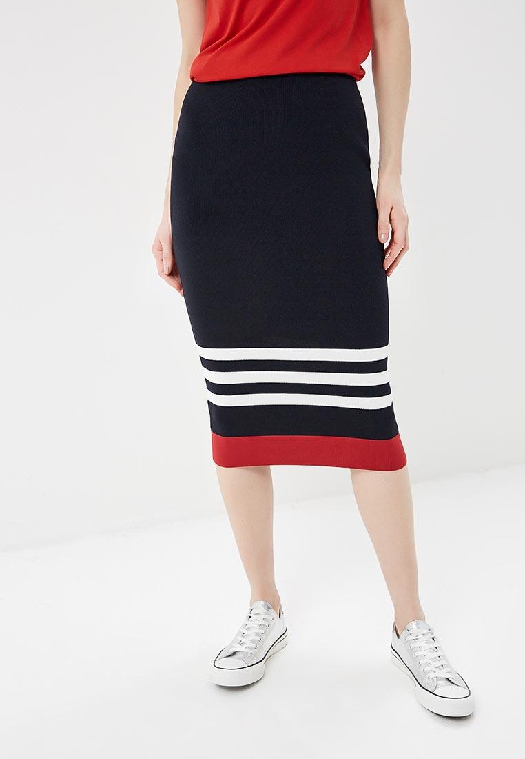 Узкая юбка Motivi (Мотиви) P81635W063BM