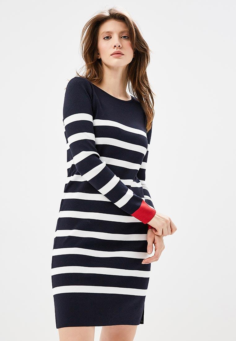 Платье Motivi (Мотиви) P87651W063BM