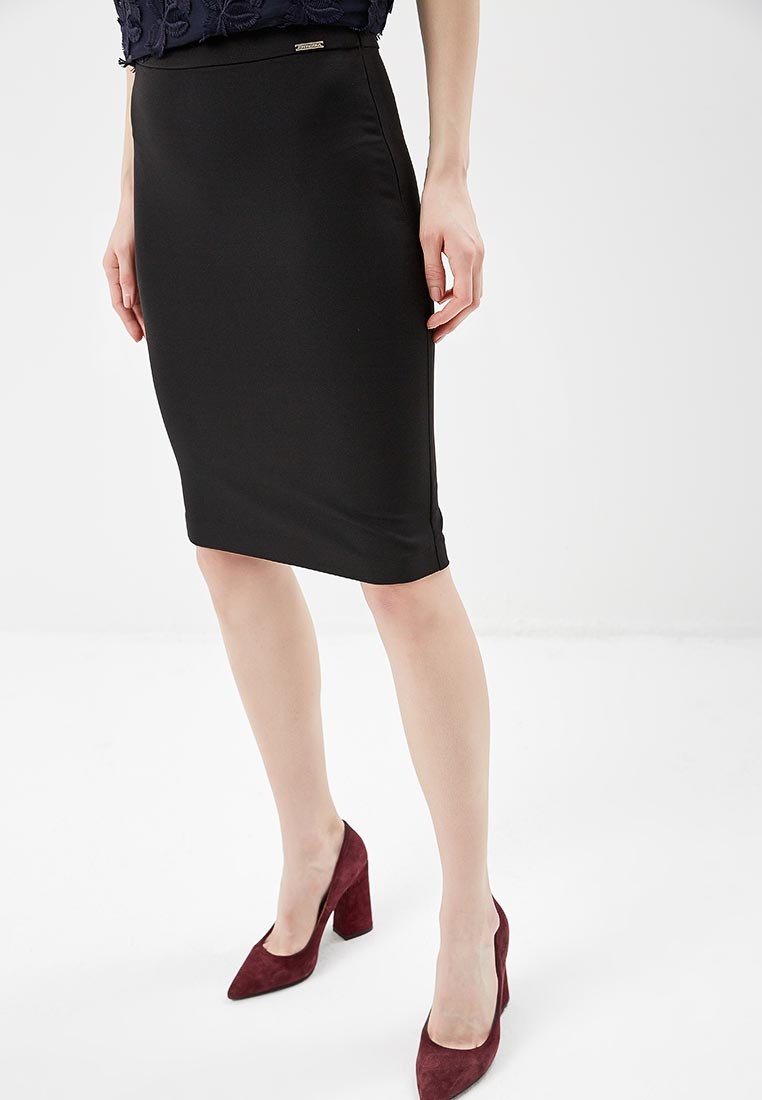 Прямая юбка Motivi (Мотиви) P81255Q002A1