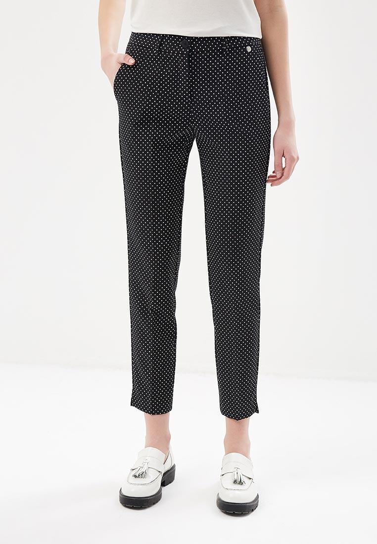 Женские классические брюки Motivi (Мотиви) P8P026Q2392Y
