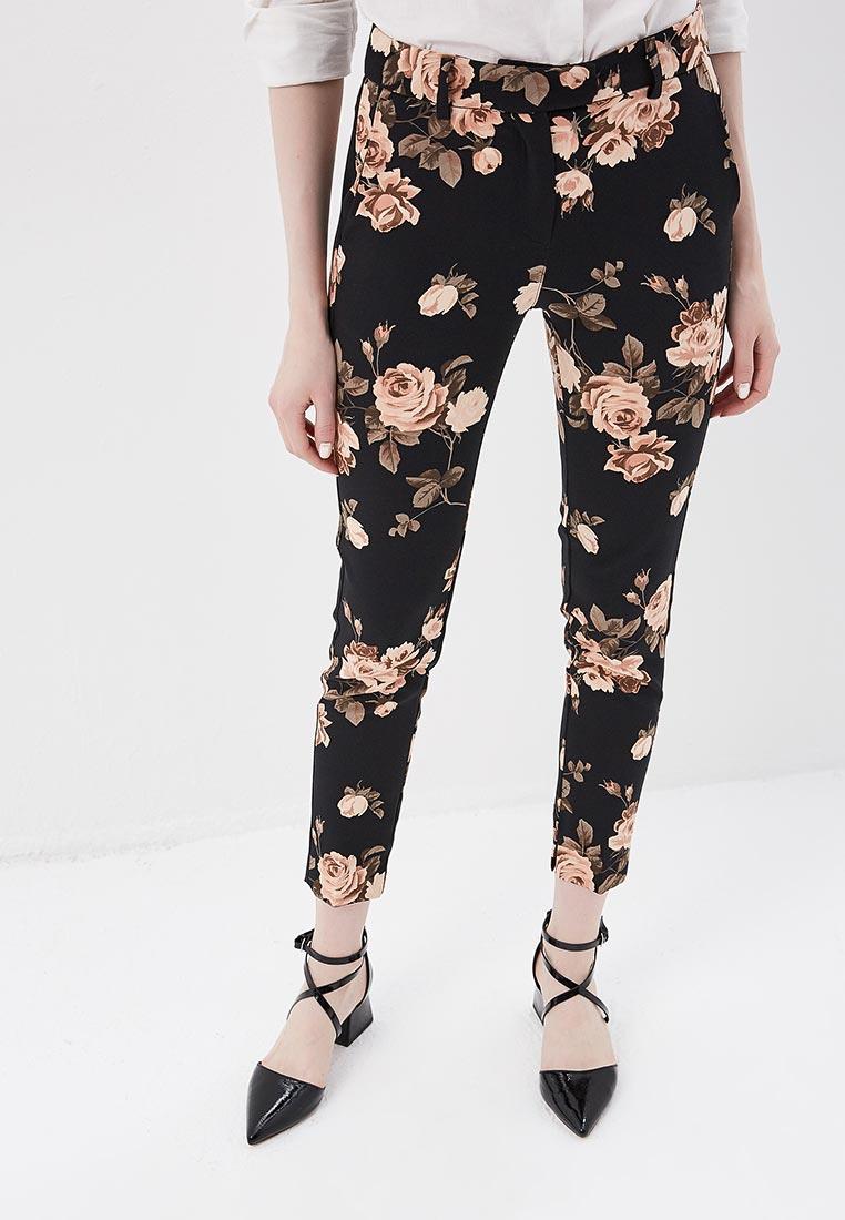 Женские зауженные брюки Motivi (Мотиви) P8P028Q0384W