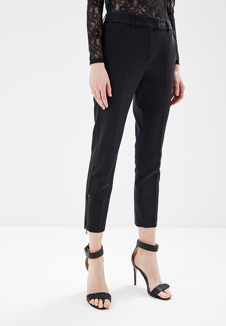 Женские зауженные брюки Motivi (Мотиви) P8P293Q004G3