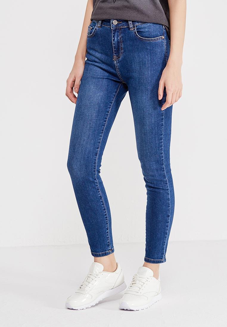 Зауженные джинсы Motivi (Мотиви) P8P424Q000CJ