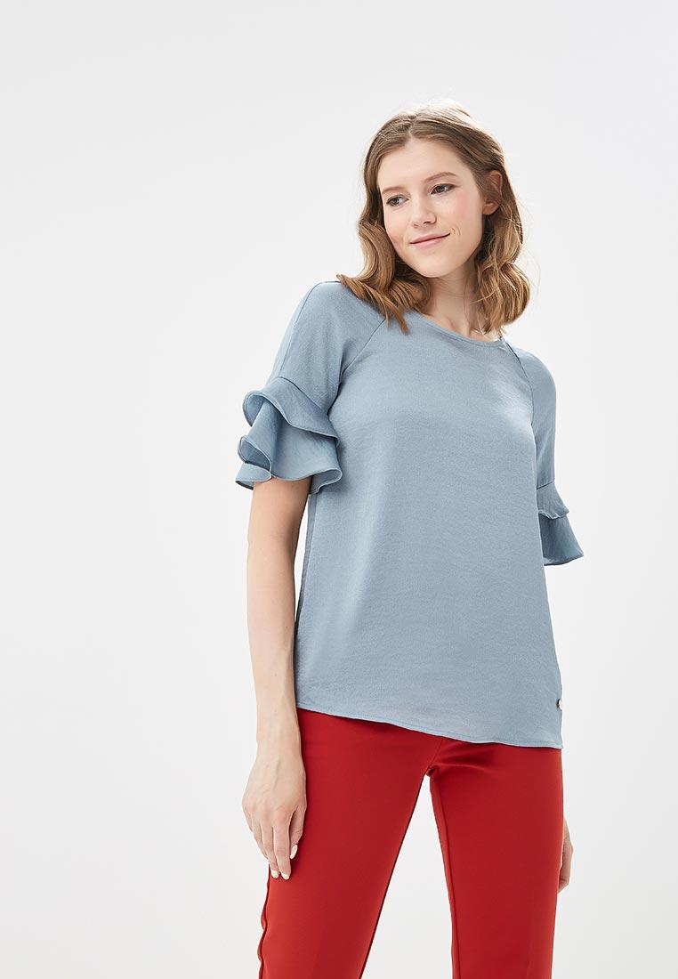 Блуза Motivi (Мотиви) P82680Q004K1