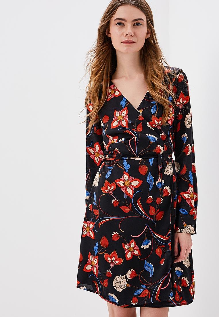 Платье Motivi (Мотиви) P87075Q0333Z: изображение 1