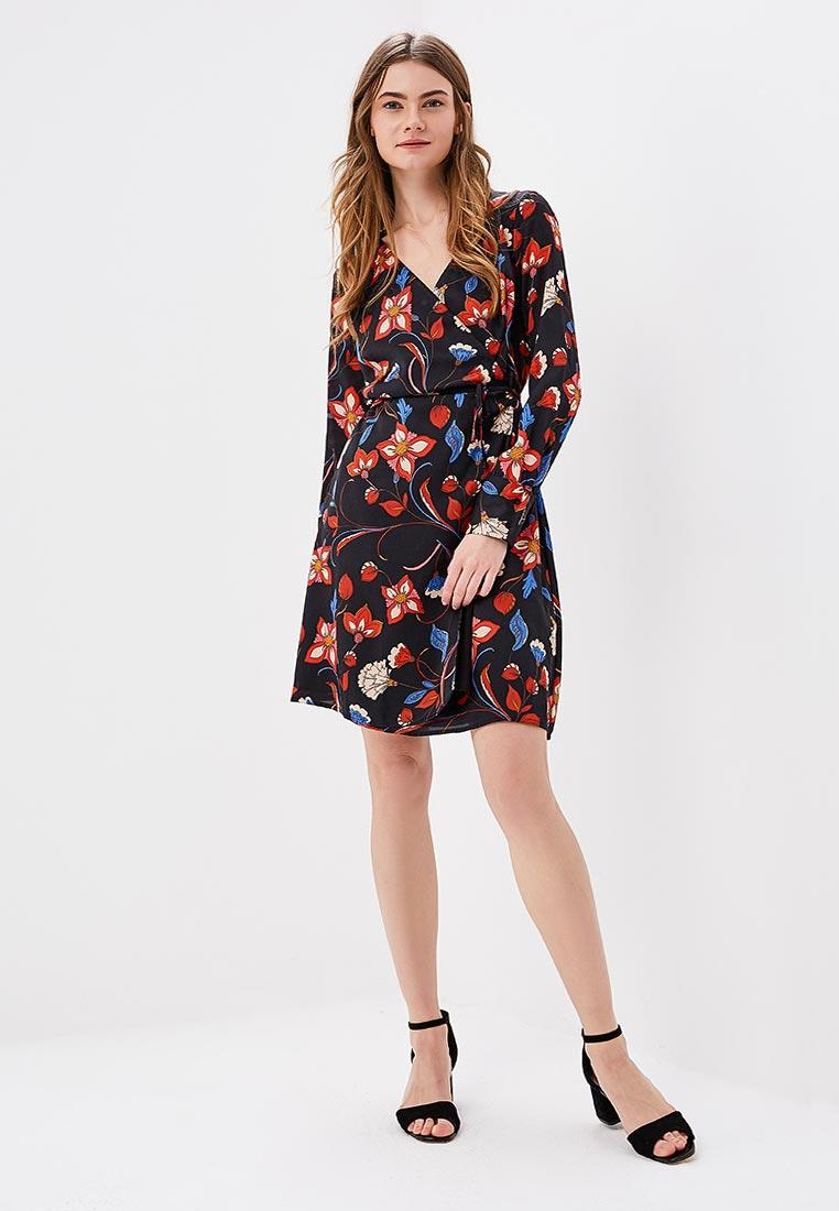 Платье Motivi (Мотиви) P87075Q0333Z: изображение 2