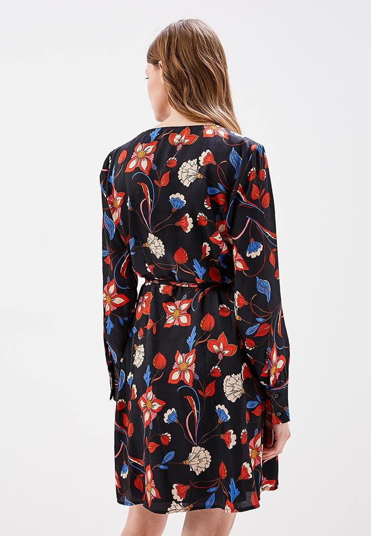 Платье Motivi (Мотиви) P87075Q0333Z: изображение 3