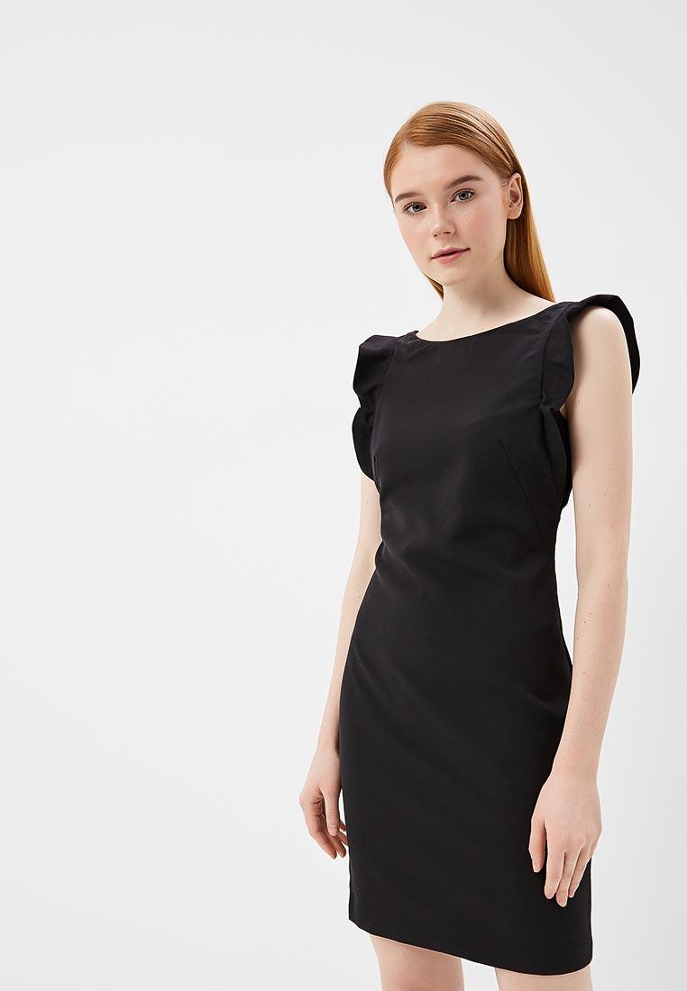 Платье Motivi (Мотиви) P87267Q002A1