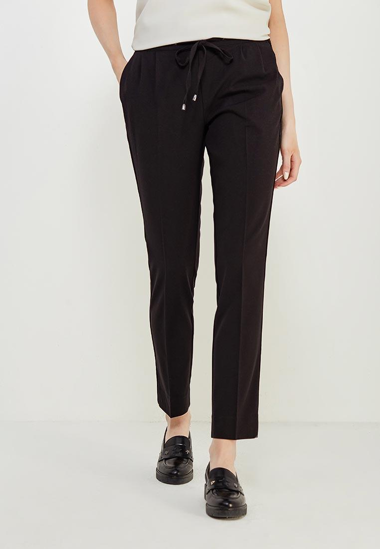 Женские зауженные брюки Motivi (Мотиви) P8P000Q004X3