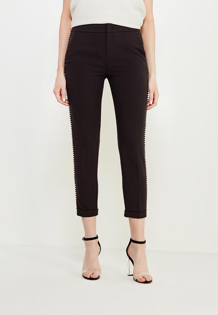 Женские зауженные брюки Motivi (Мотиви) P8P274Q102A1
