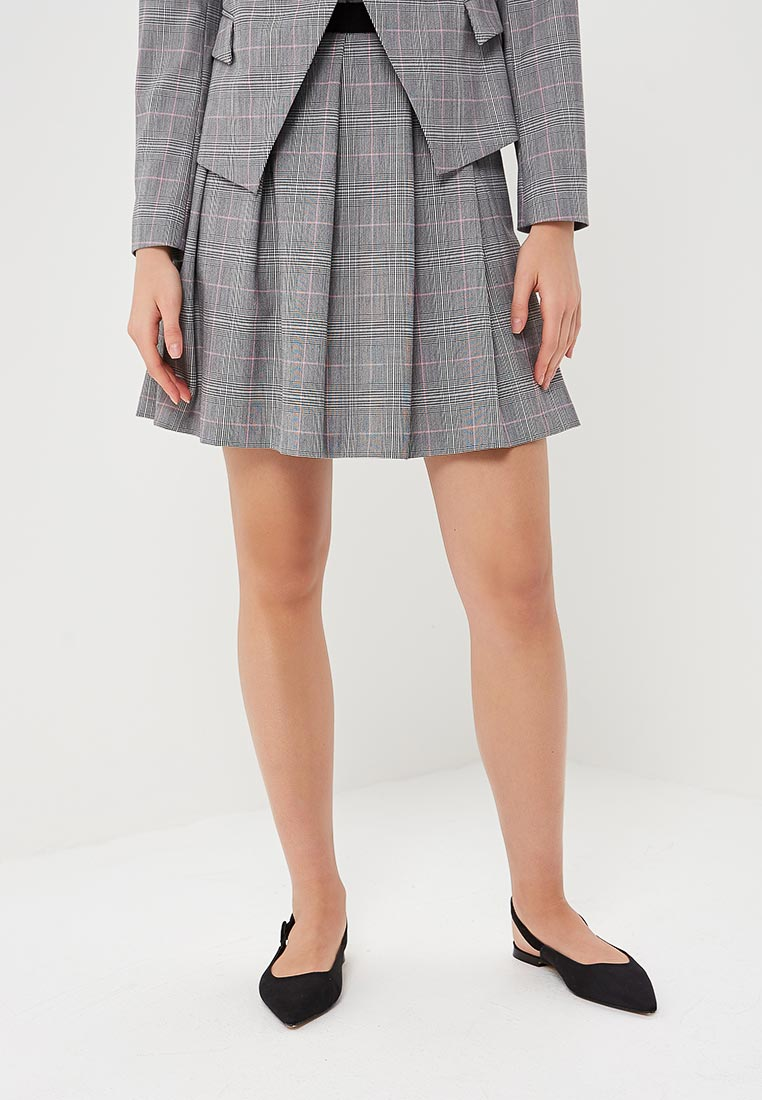 Широкая юбка Motivi (Мотиви) P81283Q0621N