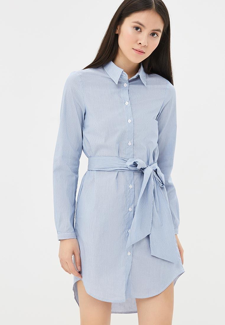 Платье Motivi (Мотиви) P85304Q0626K