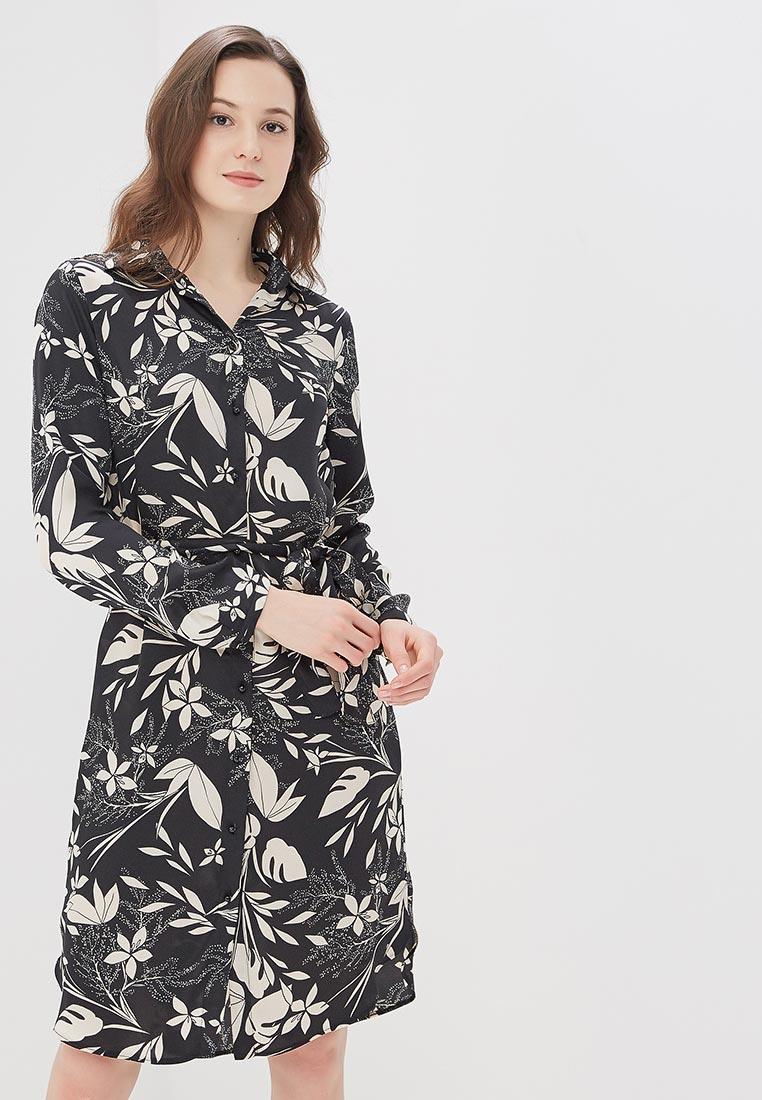 Платье Motivi (Мотиви) P85307Q0398S