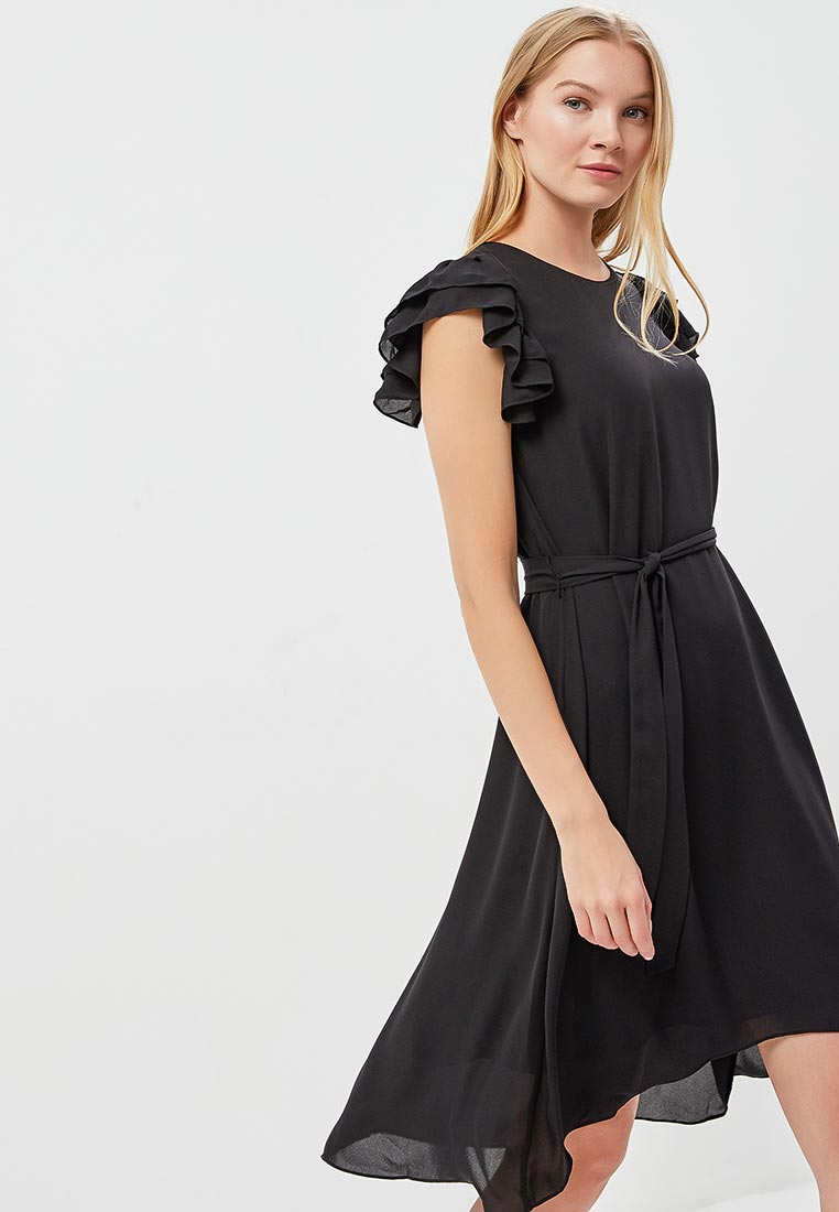 Платье Motivi (Мотиви) P87270Q000J0