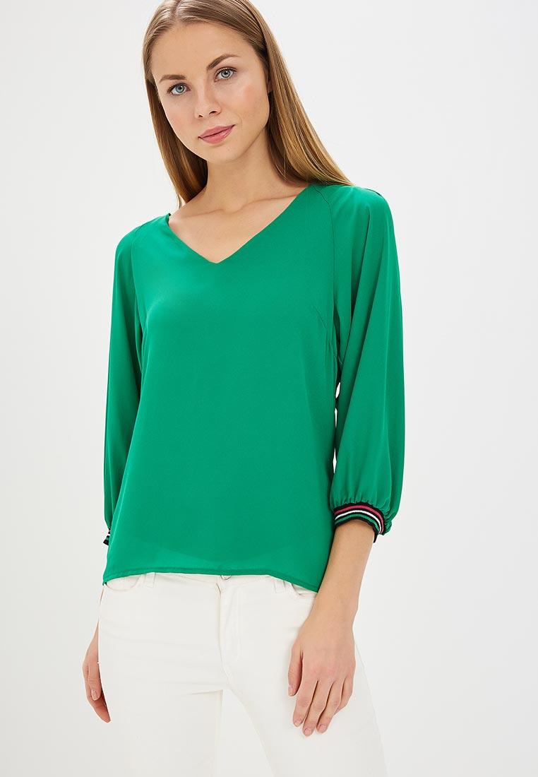 Блуза Motivi (Мотиви) P82265W0076S