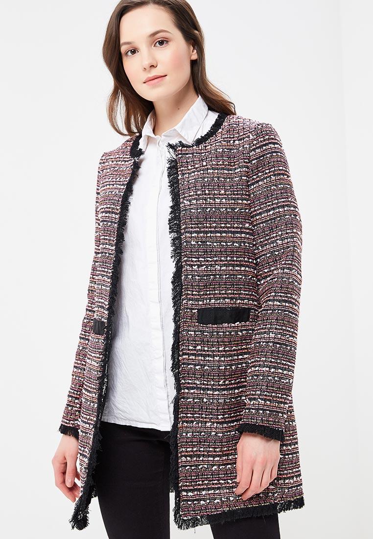 Женские пальто Motivi (Мотиви) P80198Q0629Z