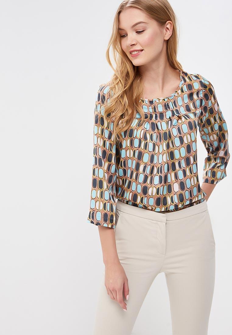 Блуза Motivi (Мотиви) P82740Q030A3