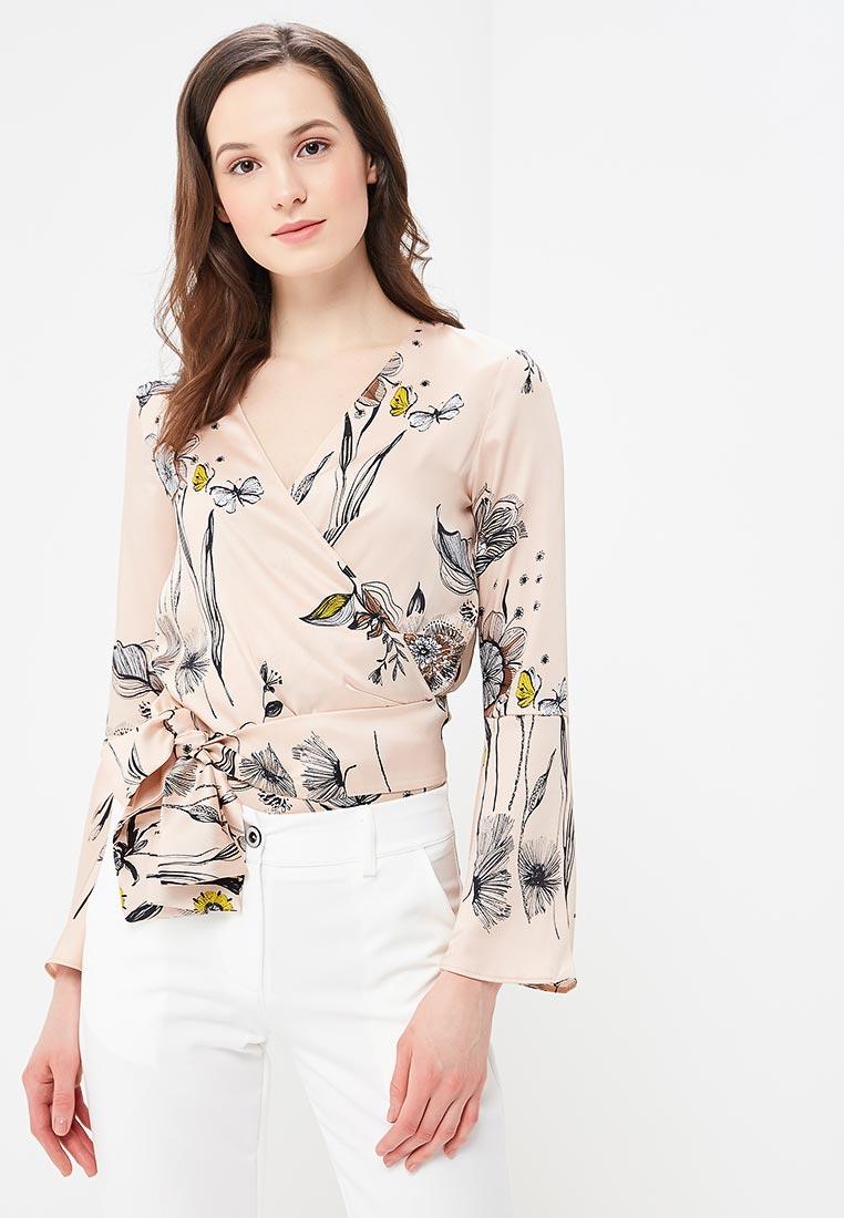 Блуза Motivi (Мотиви) P82815Q03315