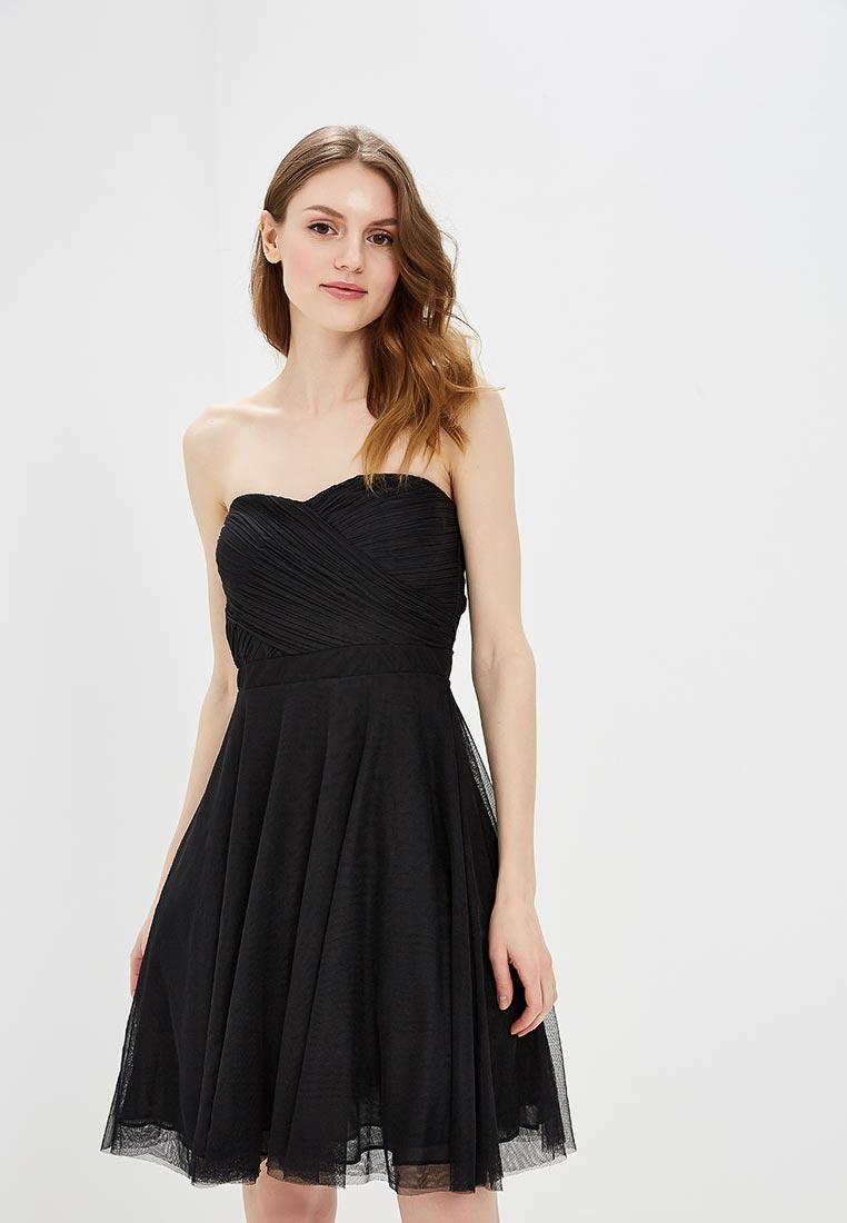 Вечернее / коктейльное платье Motivi (Мотиви) P87017Q0811G
