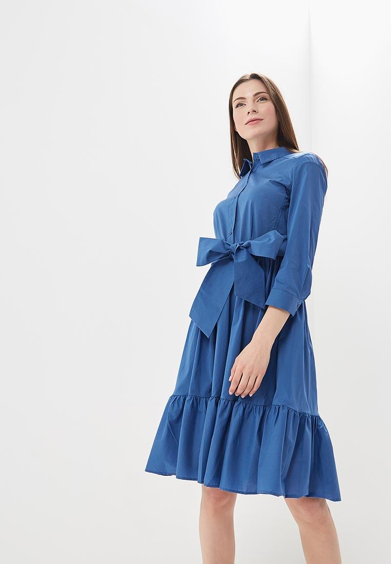 Платье Motivi (Мотиви) P87018Q006A3