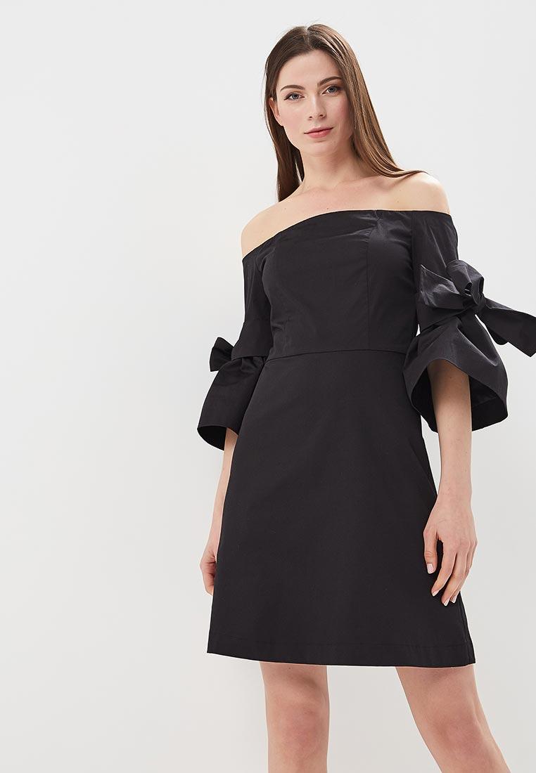 Платье Motivi (Мотиви) P87071Q0051K