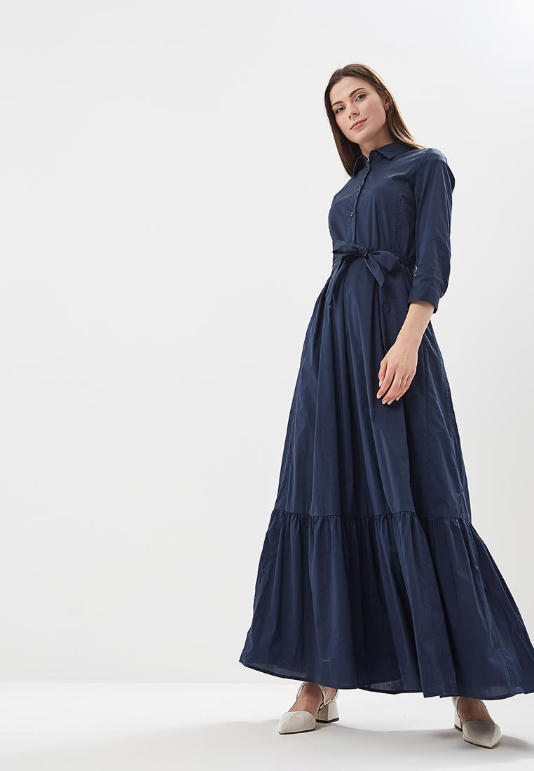 Платье Motivi (Мотиви) P87249Q006A3