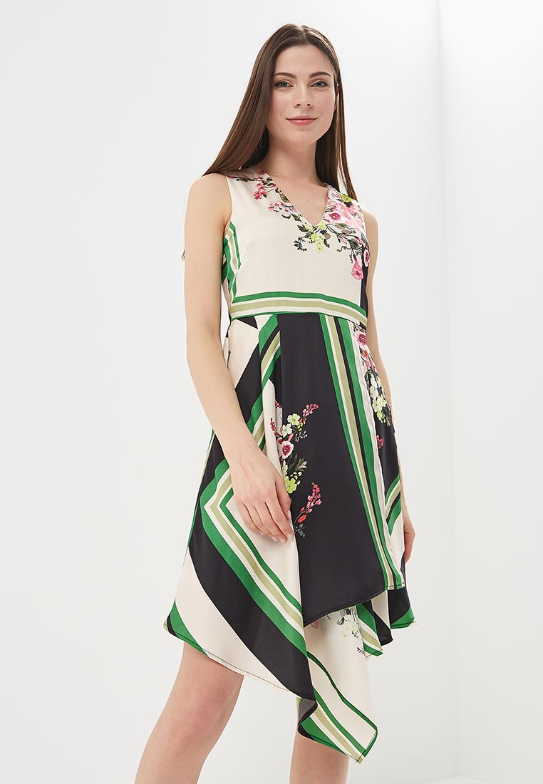 Платье Motivi (Мотиви) P87100Q030R2