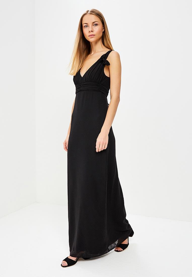 Платье-макси Motivi (Мотиви) P87204Q004K3