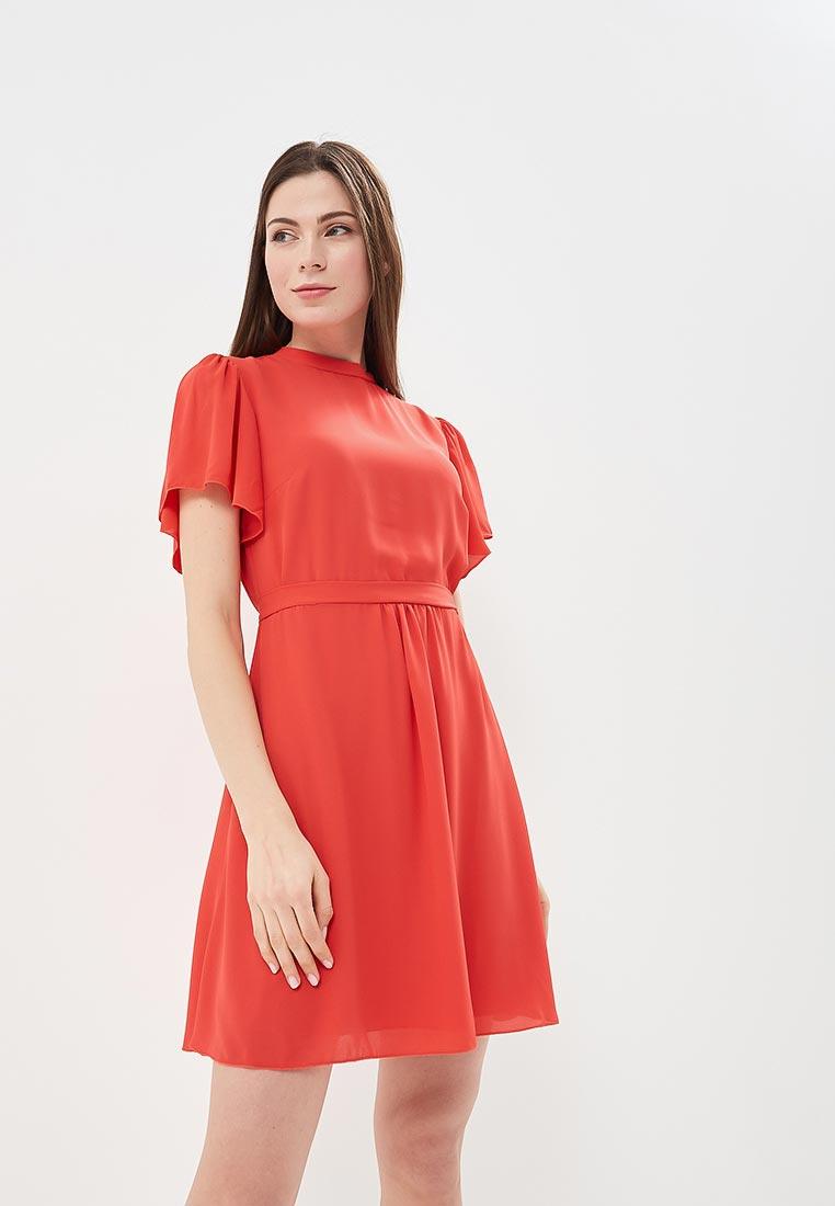 Платье Motivi (Мотиви) P87271Q000J0