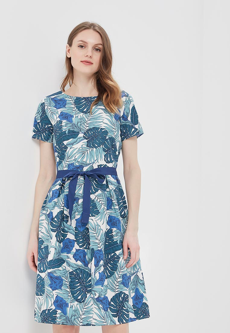 Платье Motivi (Мотиви) P87081Q030A6