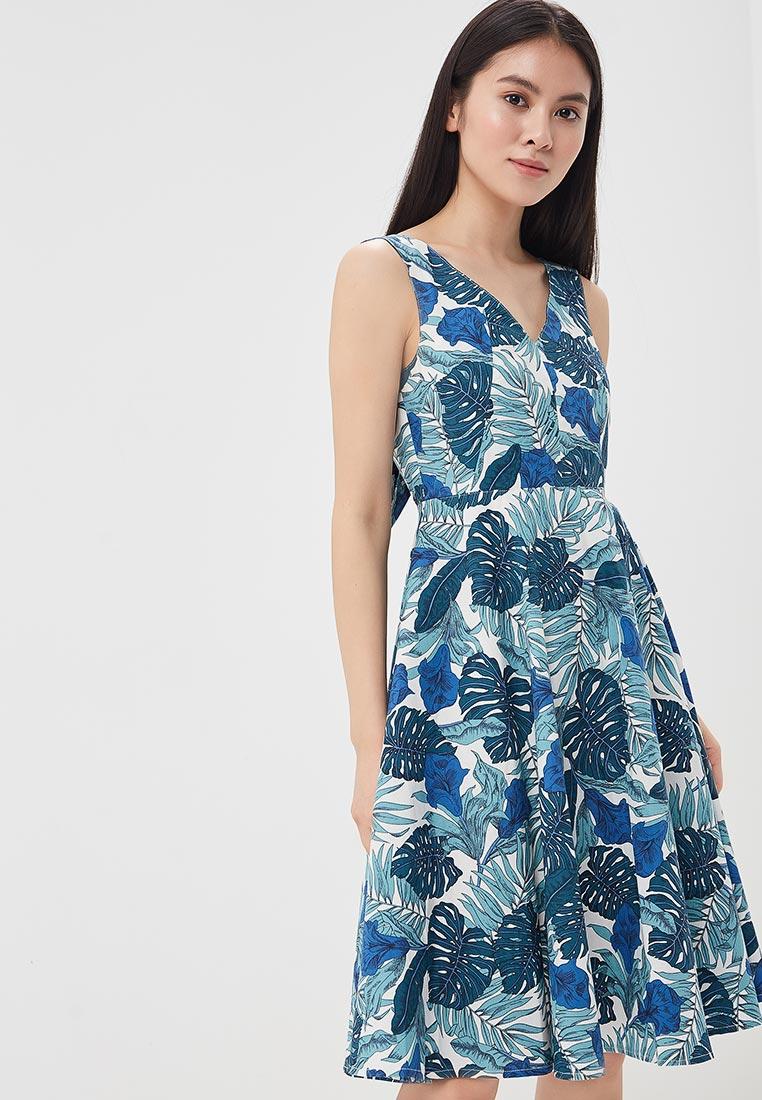 Платье Motivi (Мотиви) P87082Q030A6