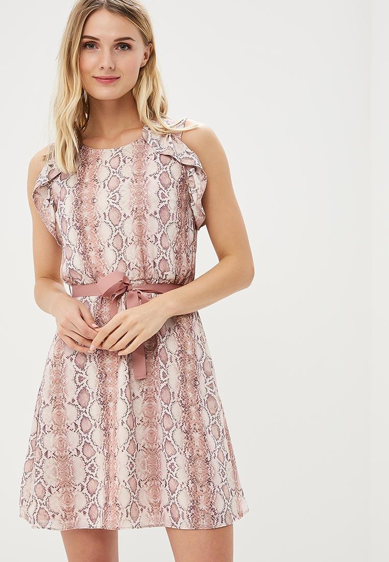 Платье Motivi (Мотиви) P87109Q030M3