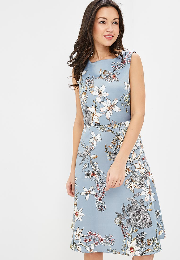 Платье Motivi (Мотиви) P87243Q030A5