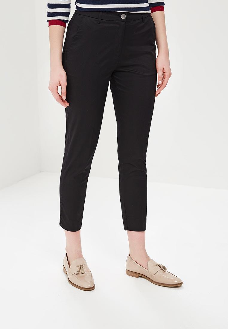 Женские зауженные брюки Motivi (Мотиви) P8P186Q005J9