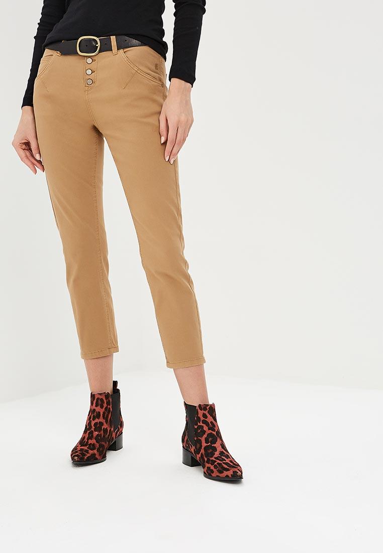 Женские брюки Motivi (Мотиви) P8P281Q004P5