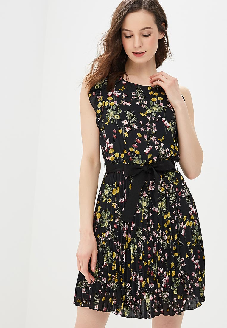 Платье Motivi (Мотиви) P87035Q0391Q