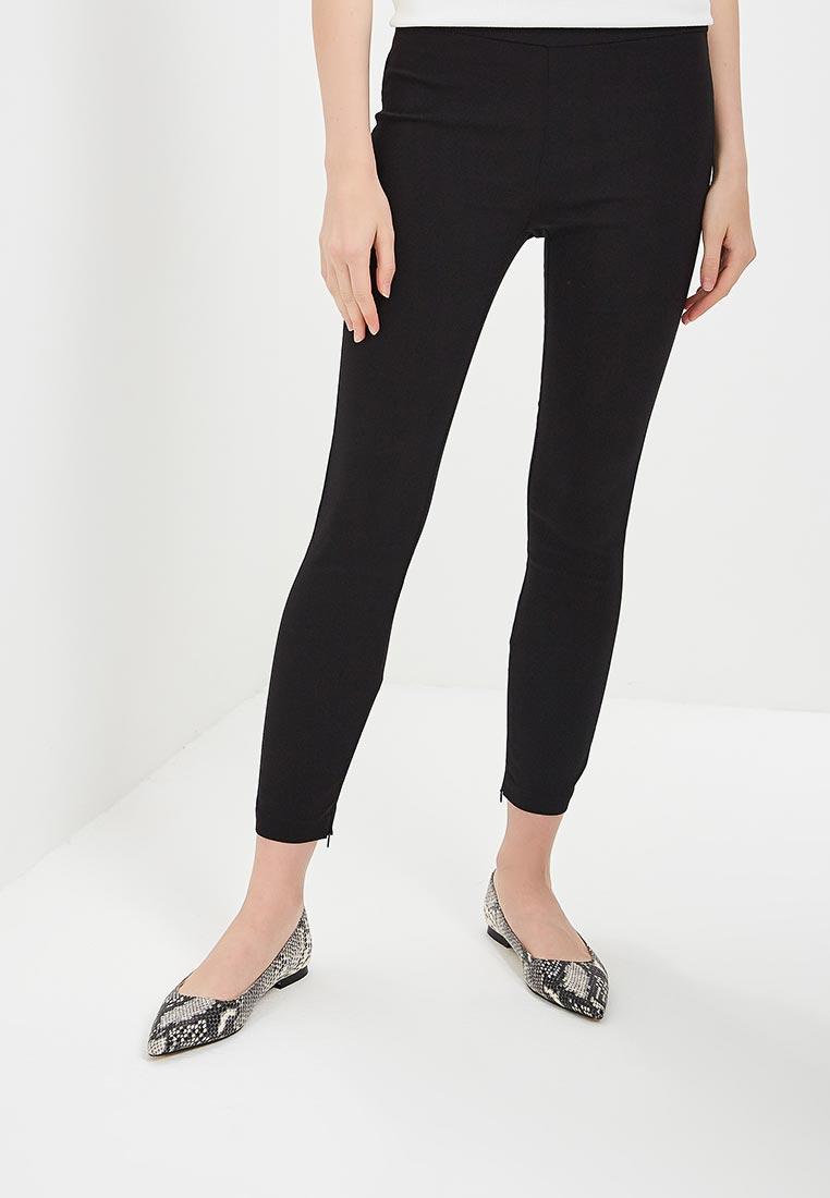 Женские классические брюки Motivi (Мотиви) P8P001Q105J4: изображение 1