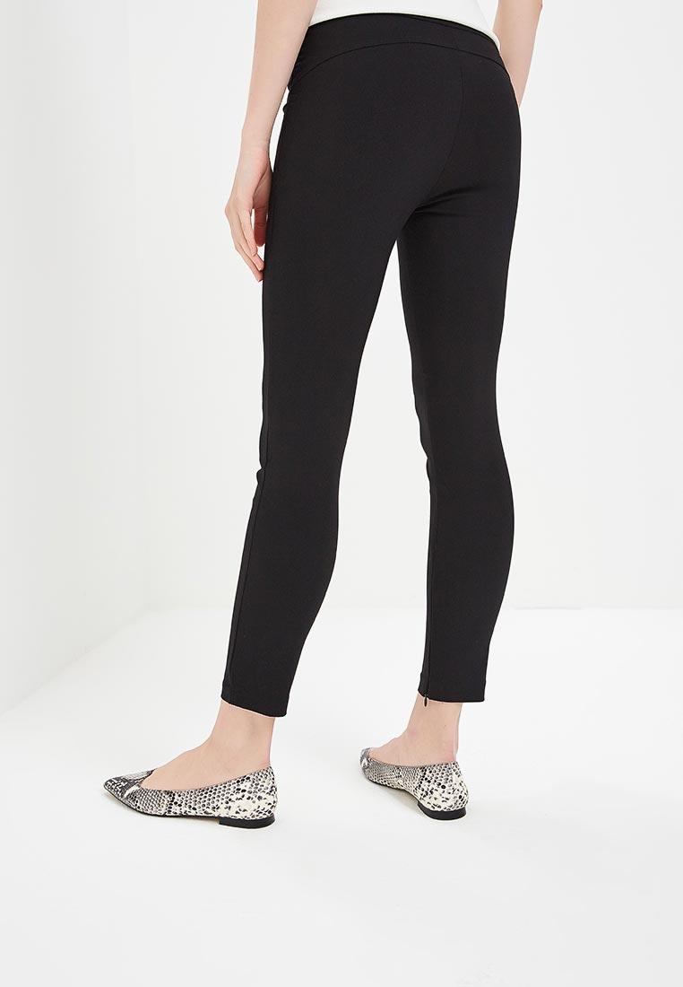 Женские классические брюки Motivi (Мотиви) P8P001Q105J4: изображение 3
