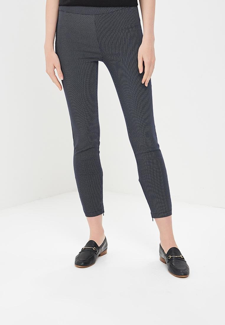 Женские классические брюки Motivi (Мотиви) P8P001Q2395Y
