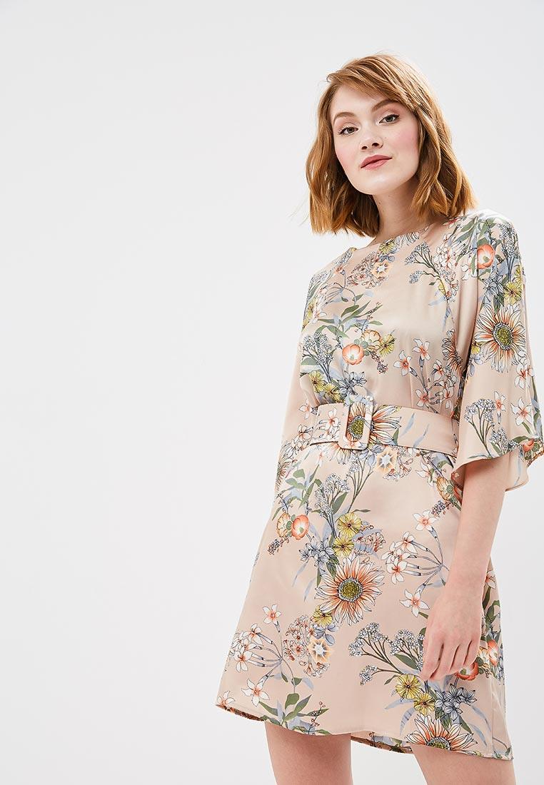 Платье Motivi (Мотиви) P87143W03447